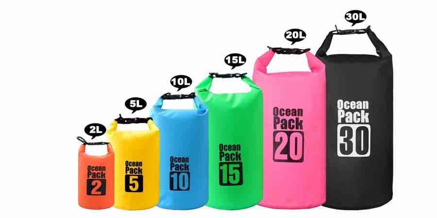 Bolsas de agua tenerife. Estancos Madrid. Moviles acuaticos