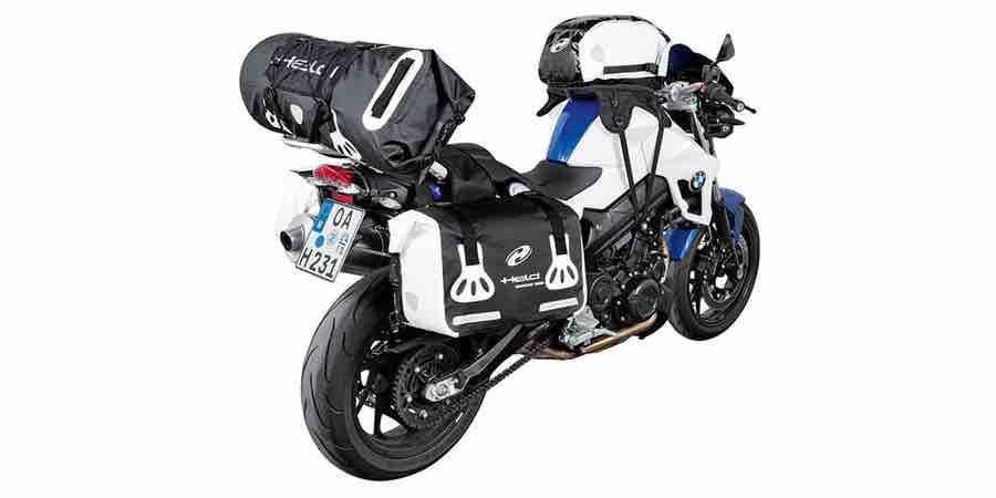 Bolsas estancas para viajar en moto, bolsa estanca moto, bolsas para moto, bolsa de viaje para moto impermeable, bolsa impermeable moto, bolsas impermeables para moto