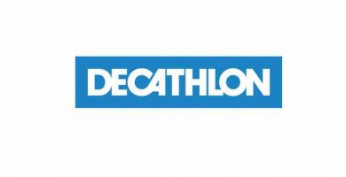 bolsas secas decathlon