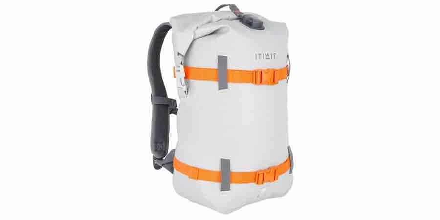 mochila petate estanca itiwit, petate decathlon, bolsa compresion decathlon, decathlon bolsa impermeable, mochilas estancas decathlon, bolsa viaje decathlon, bolsa estanca buceo, itiwit mochila, bolsa estanca para nadar decathlon, bolsa petate decathlon, decathlon mochila estanca, saco estanco decatlón, itiwit bolsa estanca, bolsa para agua decathlon, mochila itiwit, bolsa viaje decathlon, petate militar decathlon, decathlon funda movil, decathlon bolsas estancas, itiwit mochila, riñonera decathlon