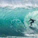 Comprar mochila de surf